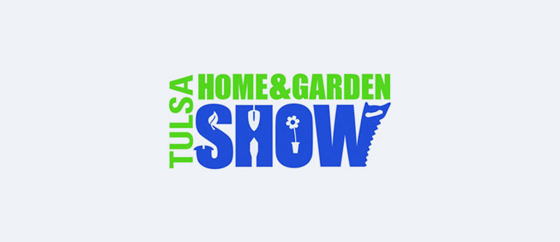 Tulsa Home Garden Show Wilbanks Chiropractic In South