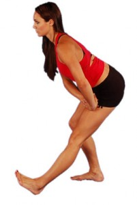 foto 20 Ways to Stretch Your Hamstrings With Yoga